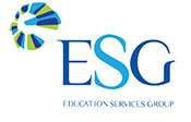 Education Services Group