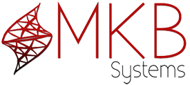 MKB SYSTEMS Inc